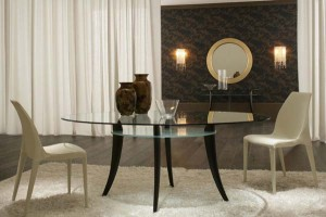 best-modern-dining-table-6