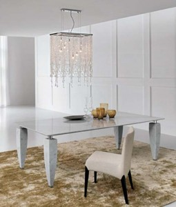 best-modern-dining-table-8