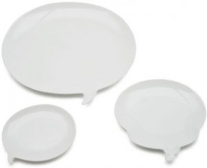 chat-plates