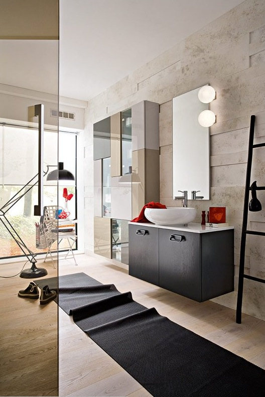 chic-biege-bathroom