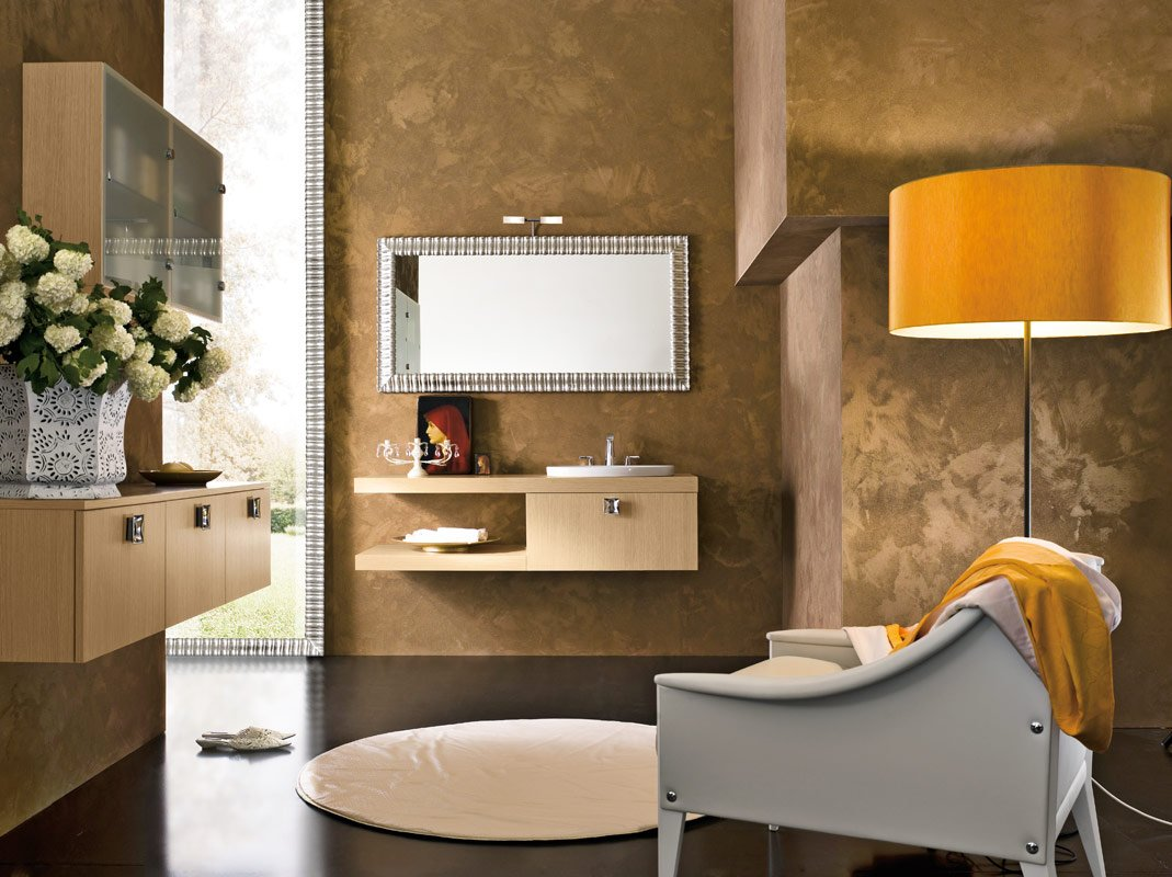 classy-bathroom