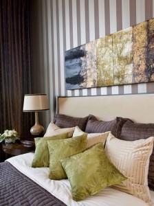 contemporary-bedroom1