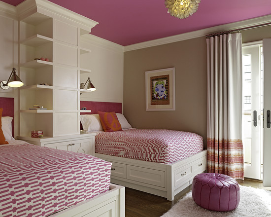 contemporary-bedroom4