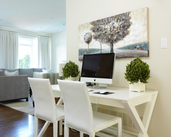 contemporary-home-office3