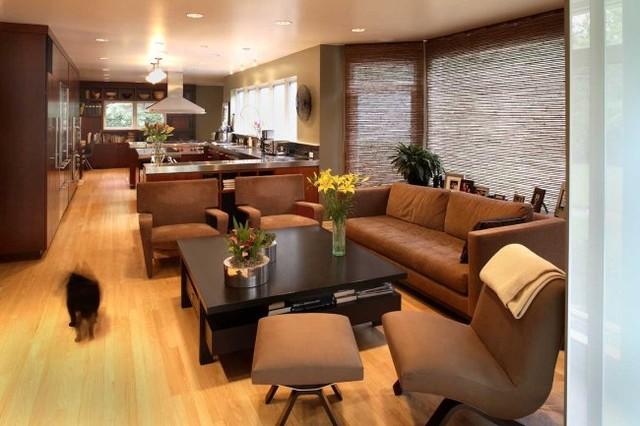 contemporary-living-room3