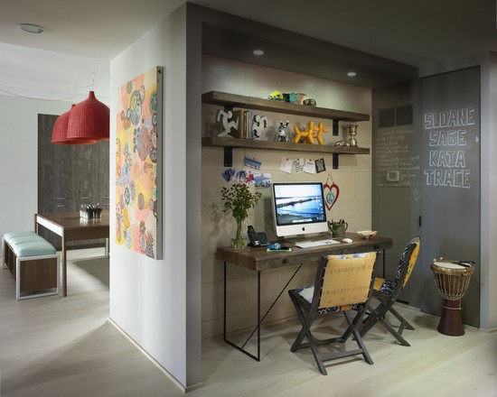eclectic-home-office1