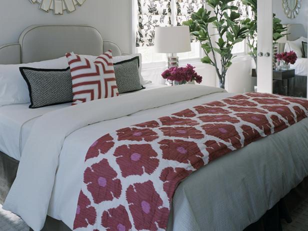 erinn-valencich-master-bedroom_lg