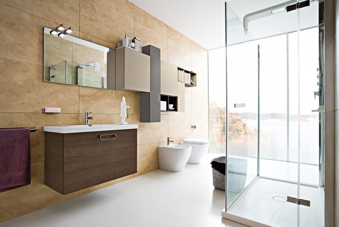 fantastic-bathroom