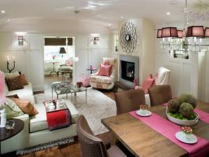 hdivd1209-feminine-living-room_lg