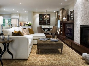 hdivd1313_living-room-after_s4x3_lg