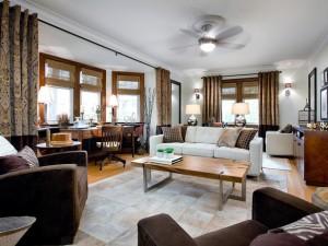 hdivd1403-living-room-aft-s4x3_lg