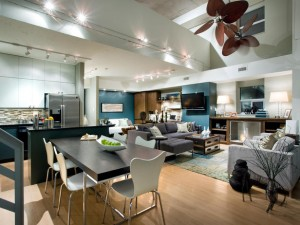 hdivd1412_condo-furniture-after_s4x3_lg