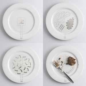 hot_plate_1