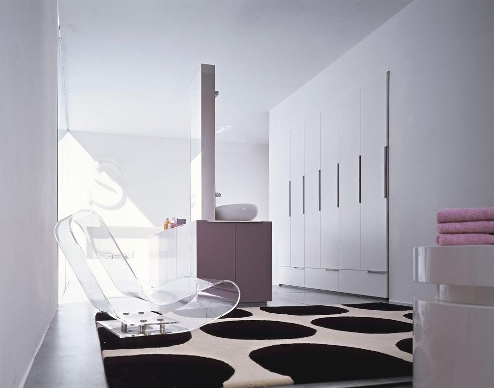 luxury-bathroom-design1