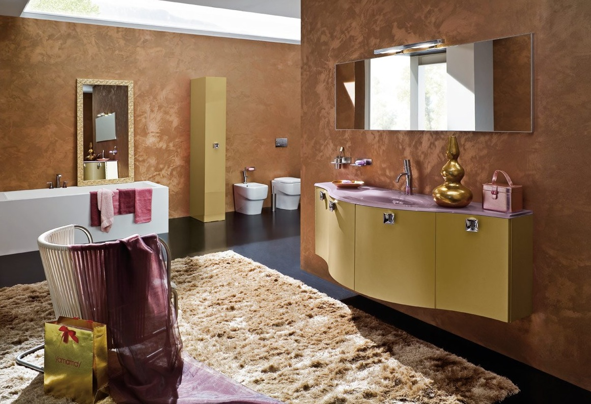 luxury-bathroom1