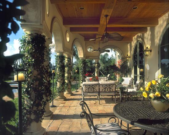 mediterranean-patio1