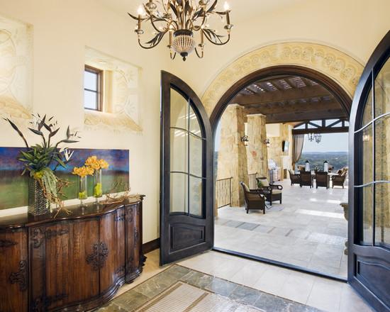 mediterranean-patio2