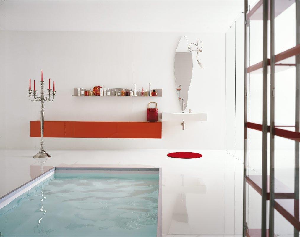 minimalist-white-bathroom