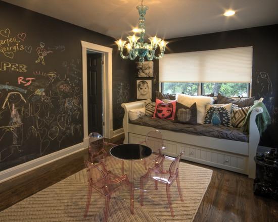 modern-family-room1