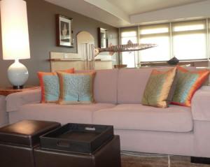 modern-living-room1