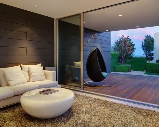 modern-living-room3