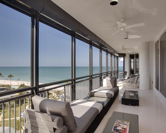 modern-porch1