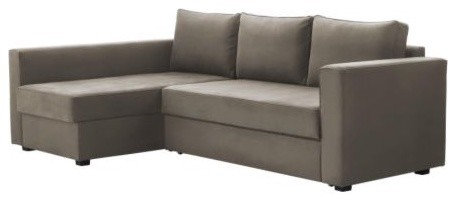 Tips for Buying a Quality Sofa Bed
