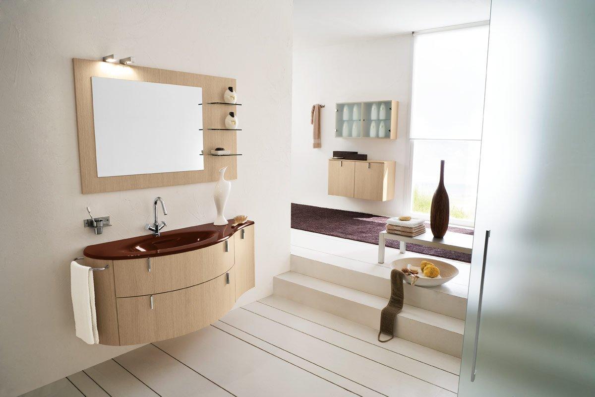super-classy-bathroom