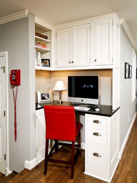 traditional-kitchen1