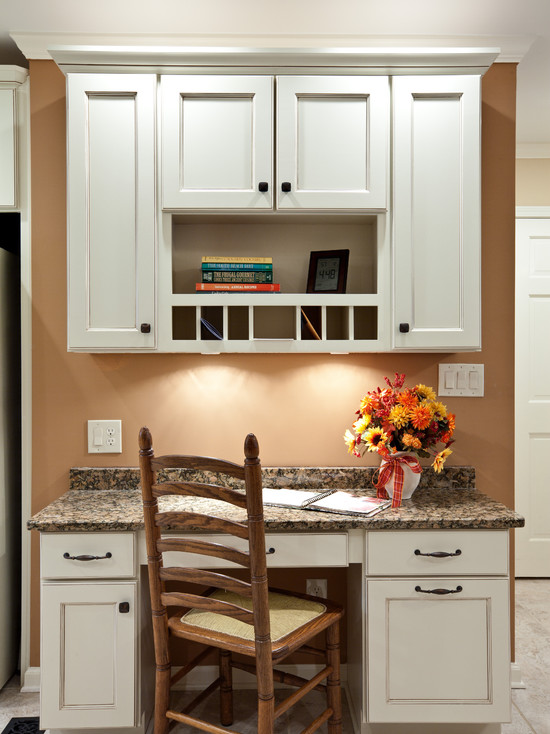 traditional-kitchen5