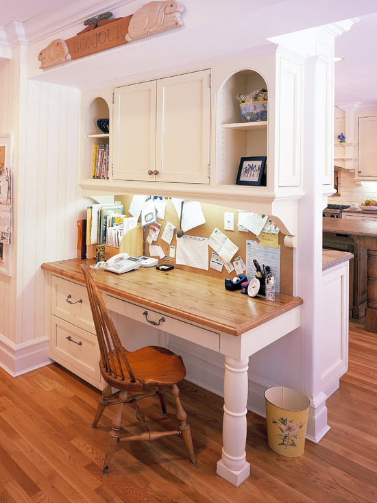 traditional-kitchen6