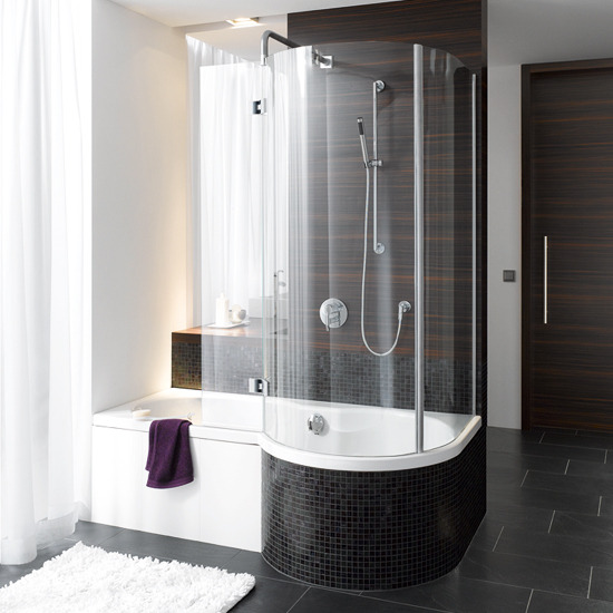 5-10-best-shower-baths-ideas-BetteCora-Ronda