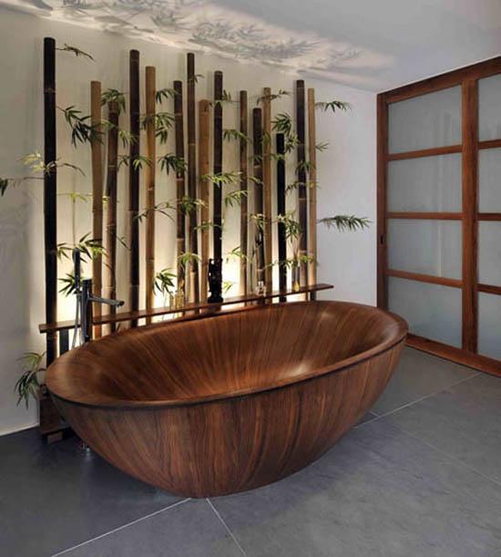 beautiful-bathtubs-4