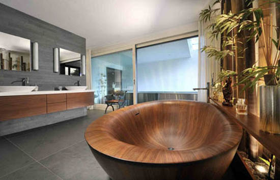 beautiful-bathtubs-51