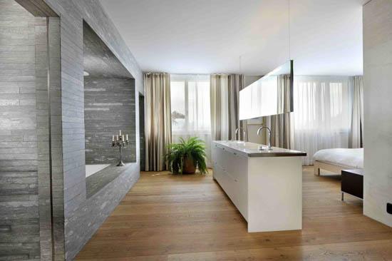beautiful-bathtubs-6