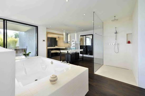 beautiful-bathtubs-7