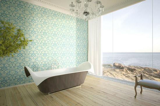 beautiful-bathtubs-bagno-sasso-wave