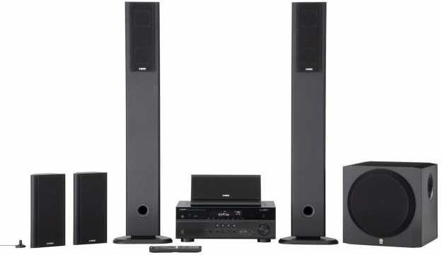 yamaha-home-theater-yht-897-51-airplay-3d-ready_mlb-f-3271793850_102012-625x100