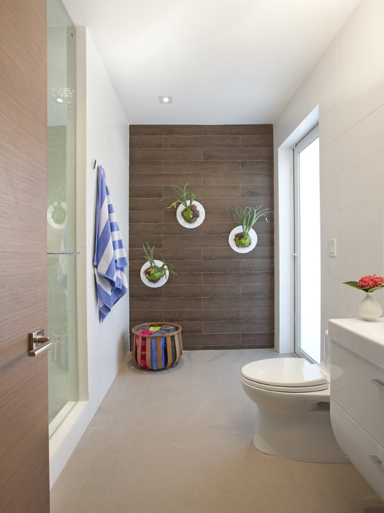 modern-bathroom1