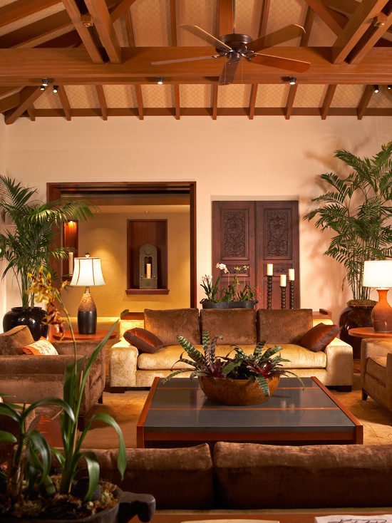 tropical-living-room1