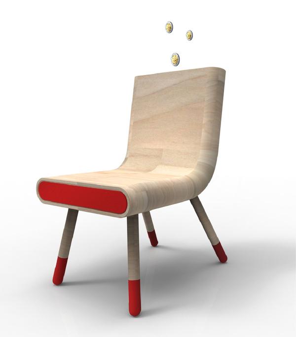 anti-crise-chair