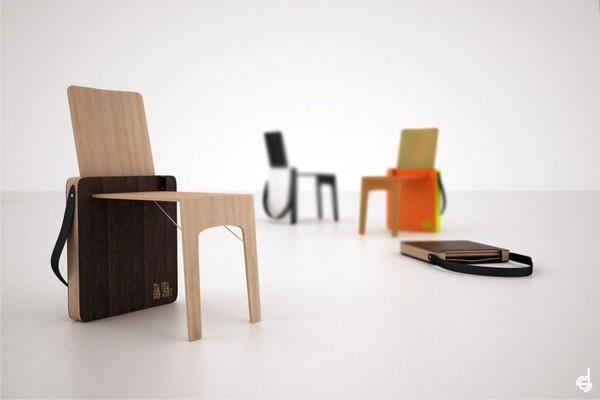 bag-chair