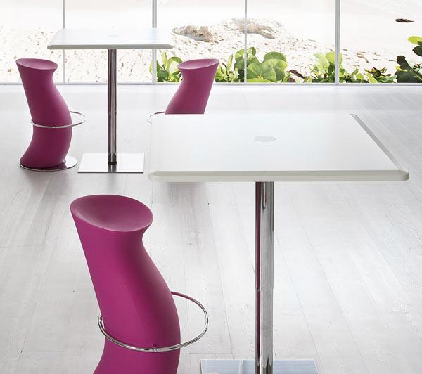 bar-stools-at-home