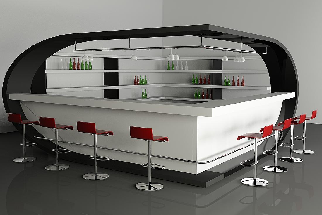 chic-bar-design