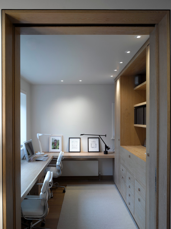 contemporary-home-office7