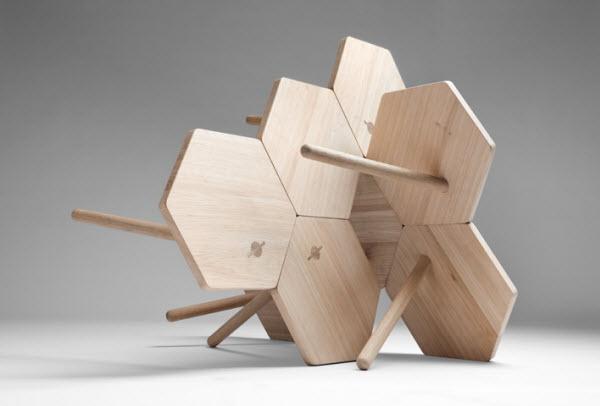 lean-table