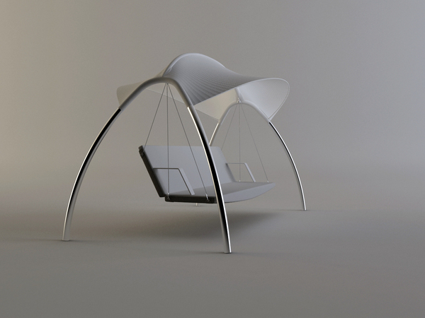 swing-chair
