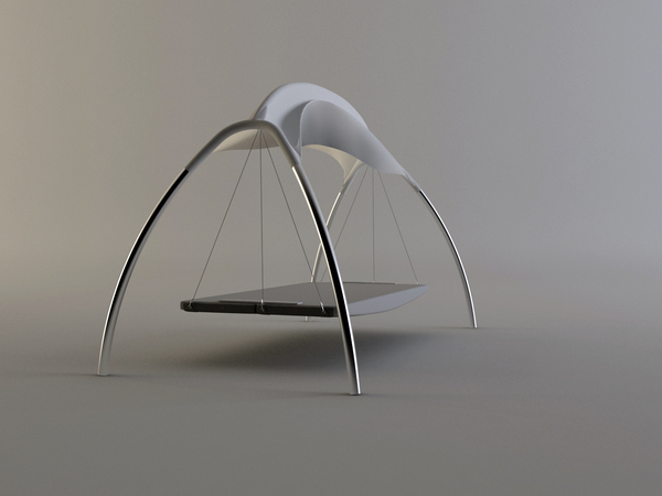 swing-chair_bed-mode