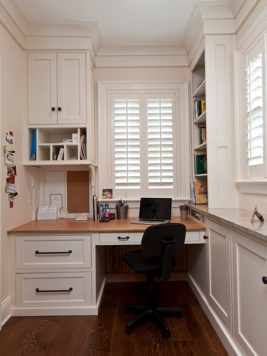 traditional-home-office7
