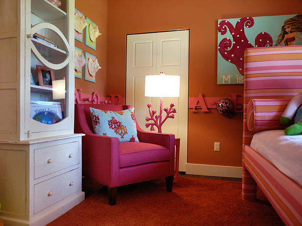 Creative Painting Ideas for your Home